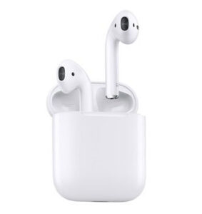 apple-airpods-høretelefoner