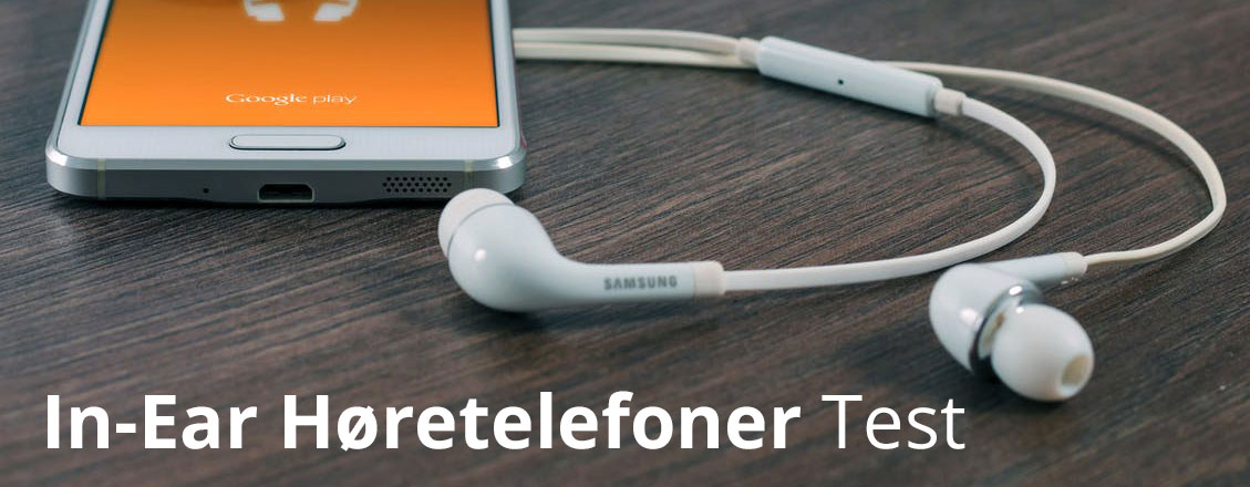 in-ear-høretelefoner-test